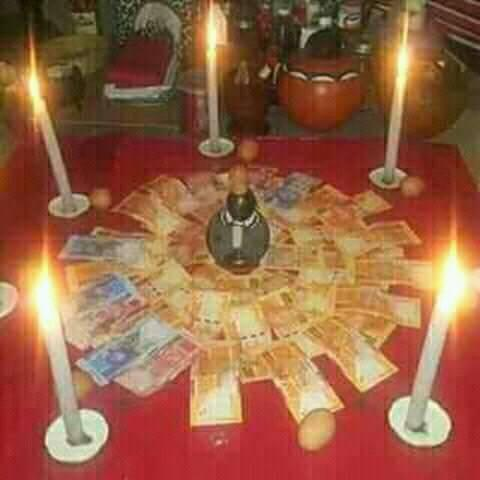 Instant magic wallets and money spells +27738317777 Delareyville, Sannieshof, Kuruman, Kathu