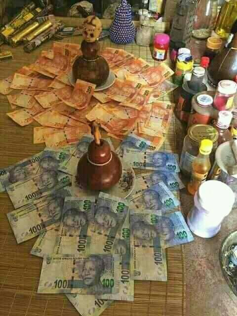 Instant Money spells and magic wallets +277383177 Bothaville, Orkney, Bloemhof, Klerksdorp, Welkom magic rings
