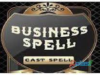 Most powerful Business and Lotto spells +27738317777 Boksburg, Alberton, Springs, Benoni