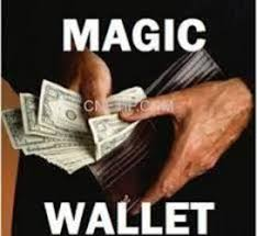 Top magic wallets and money spells +27738317777 Pinetown, Richards Bay,  Scottsburgh, St. Lucia