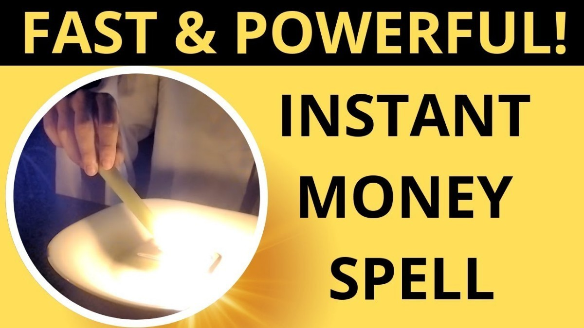 Pure money spells and magic wallets +27738317777 Inanda, Isipingo,  Karridene,  Kingsburgh,  Kloof