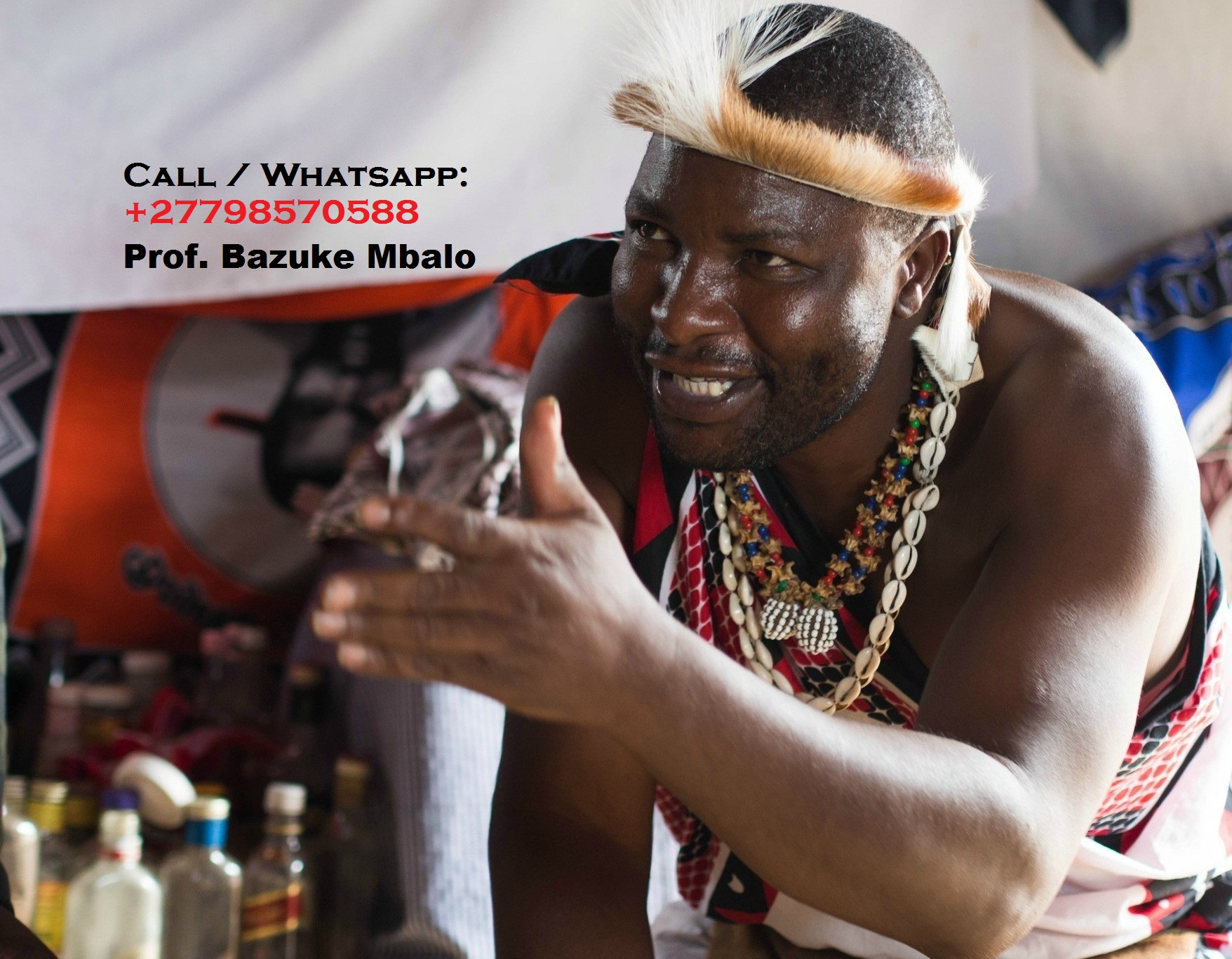 ''+27798570588'' Best Traditional Healer, Lost Love Spells, Sangoma, Psychic in Sandton, Krugersdorp, Johannesburg South Africa and Worldwide