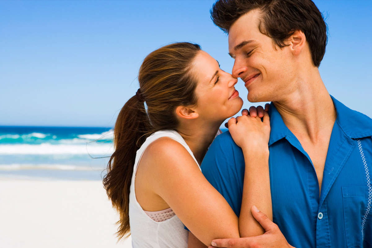 love spells that works fast in newsland+27733947689