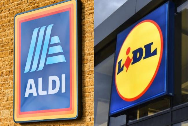 Aldi and Lidl middle aisles - What's available from Thursday, November 19? Picture: Newsquest