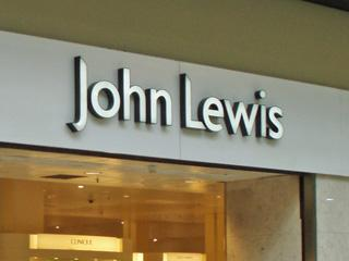 Wandsworth Times: John Lewis staff get 15% bonus after profits boost