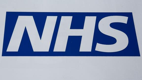 Wandsworth Times: People are reporting text message claiming to be from the NHS. (PA)