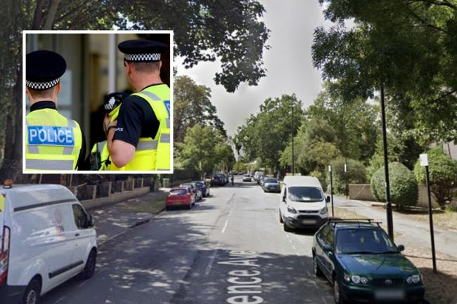 Police called to attempted abduction outside boy, 6, home