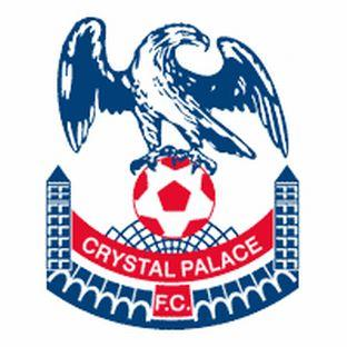Wandsworth Guardian: Yeovil Town v Crystal Palace: Fixture date set