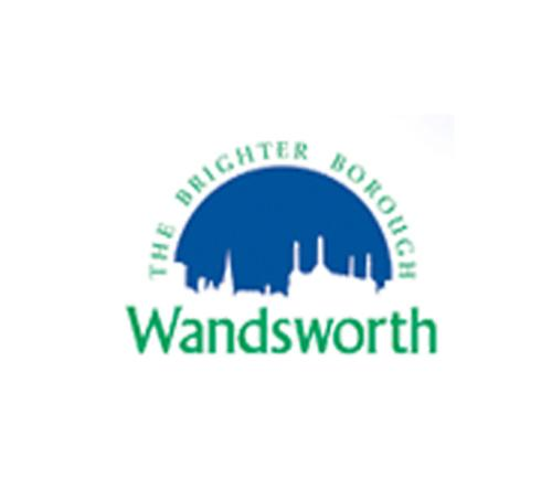 Wandsworth Council: Aware of the fraud