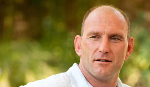 Get your FREE Dallaglio cookbook