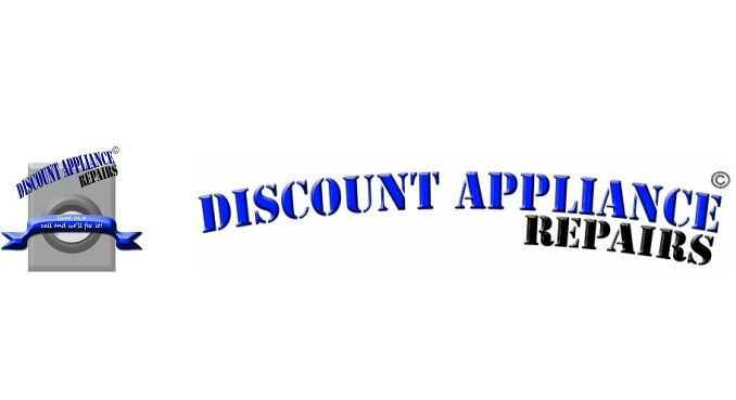 Discount Appliance Repairs