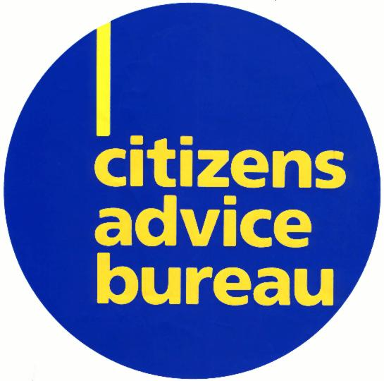 Citizens Advice Bureau set for move to Battersea
