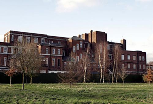 Consultation extended on Putney Hospital proposals