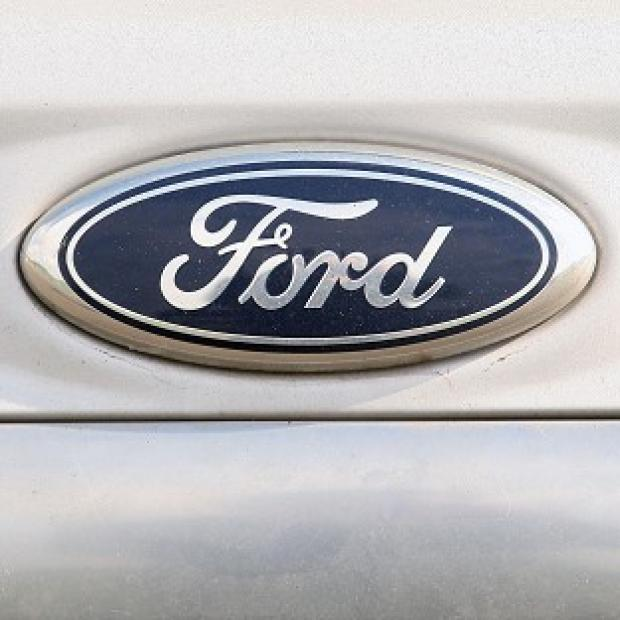 Wandsworth Guardian: Voluntary redundancies are thought to have been offered to staff at the Ford Transit van factory in Southampton