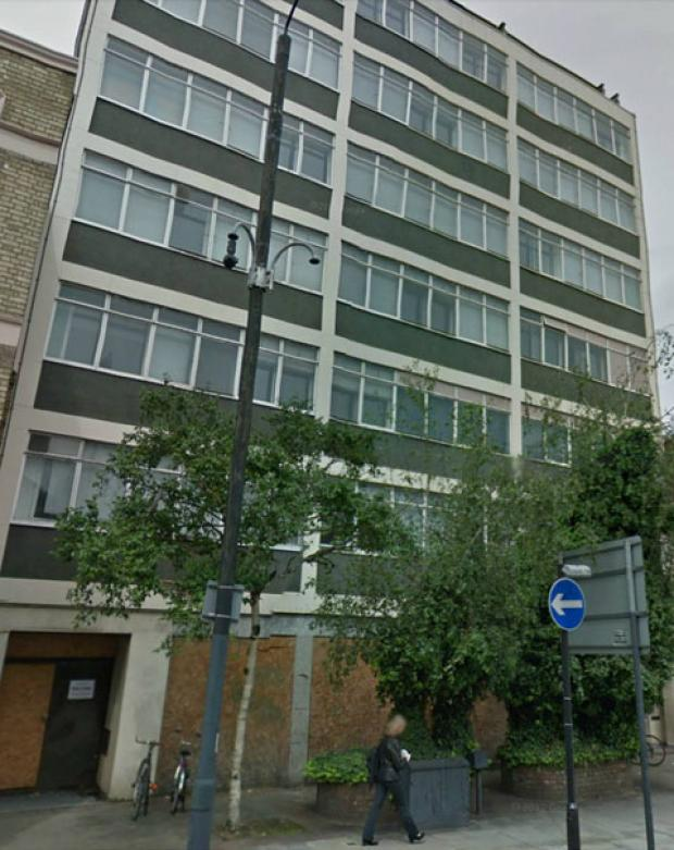 Councillors give go-ahead for redevelopment of vacant Lyon House in Wandsworth High Street