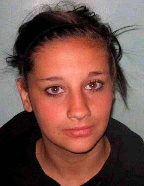 """Vulnerable"" teenager Melissa Attard still missing after more than a week"