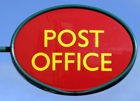 Post offices in Lavender Hill and Clapham High Street stay open for Christmas