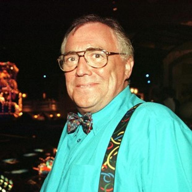 Bill Tarmey became a household name playing lovable rogue Jack Duckworth in Coronation Street