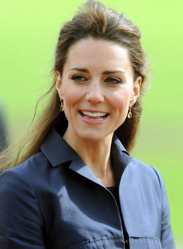 Duchess of Cambridge to visit Clapham-based drug and alcohol treatment centre Hope House