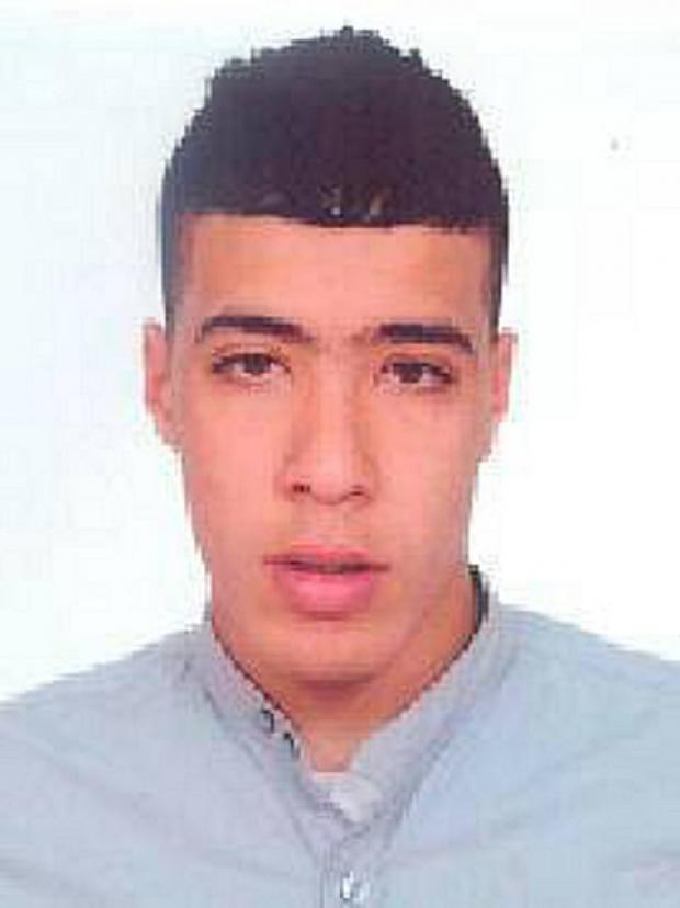 Police appeal after Brixton teenager goes missing