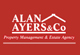 Alan Ayers - Commercial Sales