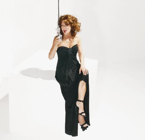 Elkie Brooks will be bringing her annual tour to the Epsom Playhouse
