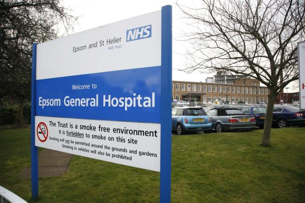 Meetings on fate of hospitals were not consultation says BSBV team