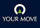 Your Move (Lettings) - Bromley