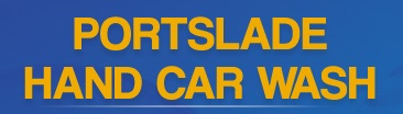 Portslade Hand Car Wash