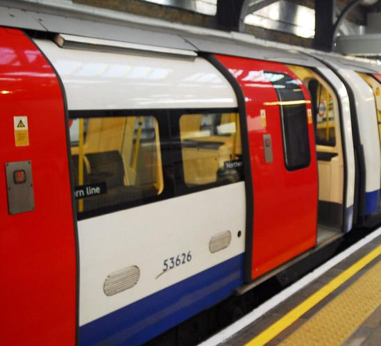Wandsworth to fund Northern Line Extension through new business