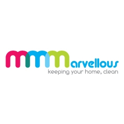 Mmmarvellous Home Services