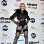 Madonna will be a guest presenter at the Sound Of Change concert