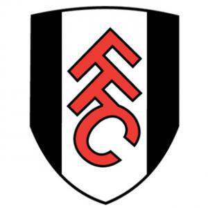 Wandsworth Times: Football Team Logo for Fulham