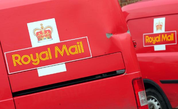 Wandsworth Times: 400 Bolton staff to get shares when Royal Mail is privatised