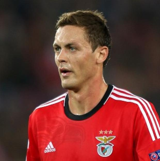 "Wandsworth Guardian: Jose Mourinho is pleased to have captured the ""fantastic"" Nemanja Matic, pictured"