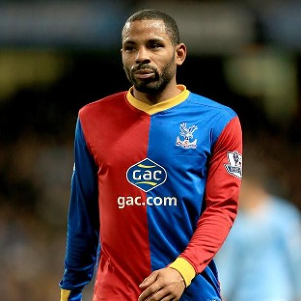 Wandsworth Guardian: Two-goal hero Jason Puncheon