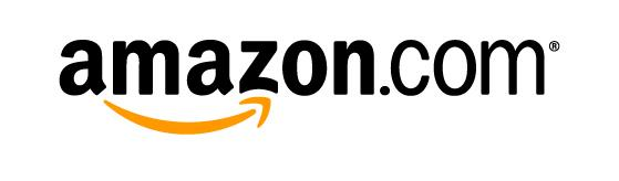Wandsworth Times: Amazon logo