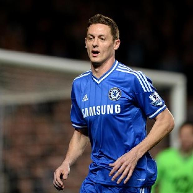 Wandsworth Guardian: Nemanja Matic has impressed since re-joining Chelsea