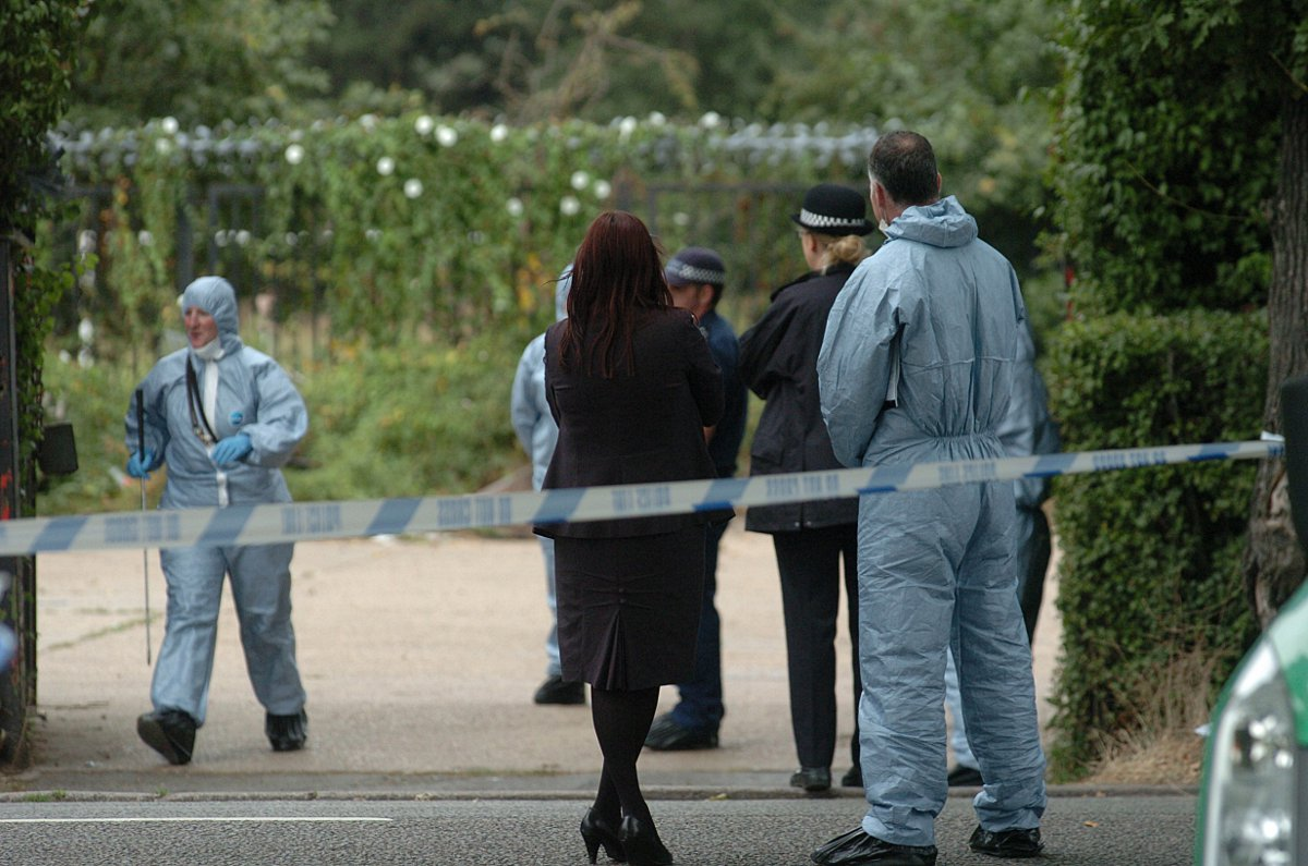Woman charged over discovery of baby remains