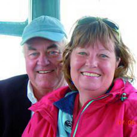 Widow seeks help over husband's asbestos related-death