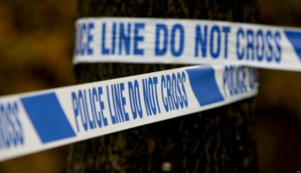 Men injured during Tooting fight with a stick and a blade