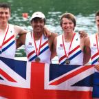 Wandsworth Guardian: Tooting rower makes GB team for Junior World Championships