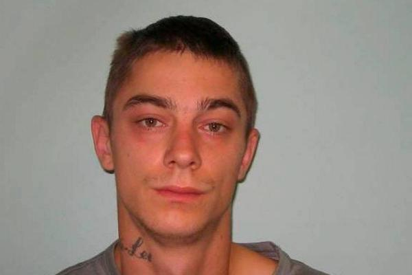 Robert Richards was found unresponsive in his cell on Tuesday morning ahead of his sentencing for attempted murder and rape of a pensioner