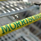 Wandsworth Guardian: Morrisons is bidding to match the prices offered by discounters Aldi and Lidl