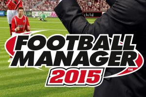 Football Manager 2015 review: Playable spreadsheet again has the power to consume your life