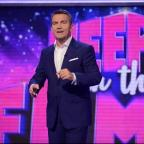 Wandsworth Guardian: Bradley Walsh hosts new game show Keep It In The Family (ITV)