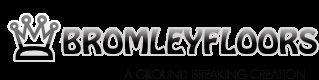 Bromley Floors Limited