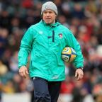 Wandsworth Guardian: Leicester director of rugby Richard Cockerill has not given up on securing a home semi-final