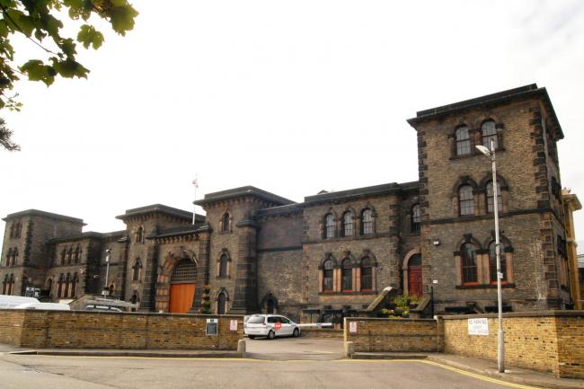 Officers and unions fear that Wandsworth prison is one which could be bulldozed for homes