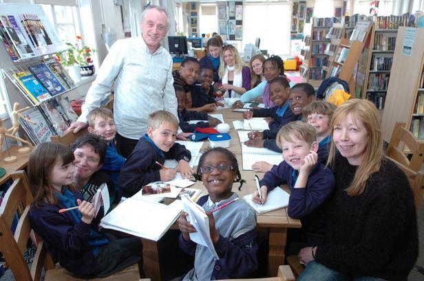 Kate wiggin: rebecca of sunnybrook farm (heinle reading library)